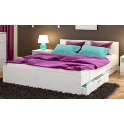 """Кровать двухспальная """"Осло""""..."""