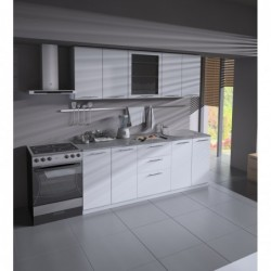 """Кухня """"Венеция С5"""""""