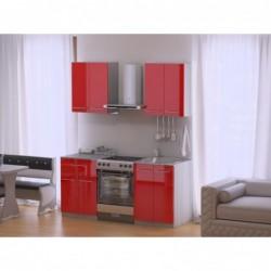 "Кухня ""Мелинда 6"""