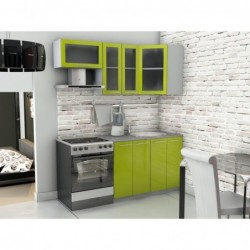 """Кухня """"Моника 2"""""""