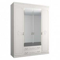 """Шкаф """"Мария-Луиза""""..."""