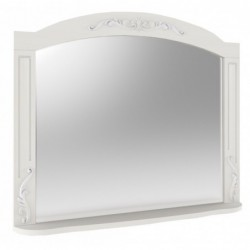 """Зеркало """"Мария-Луиза"""""""