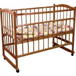"""Кровать детская """"Фея 204"""""""