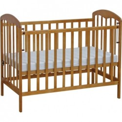 """Кровать детская """"Фея 323"""""""