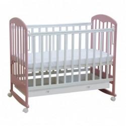 """Кровать детская """"Фея 325"""""""