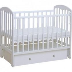 """Кровать детская """"Фея 328"""""""