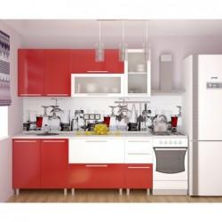 """Кухня """"Александра 1"""""""
