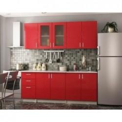 """Кухня """"Александра 4"""""""
