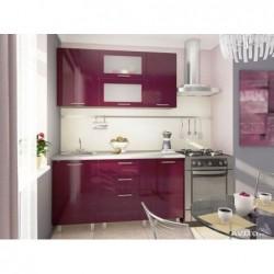 """Кухня """"Александра 7"""""""