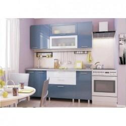 """Кухня """"Александра 11"""""""