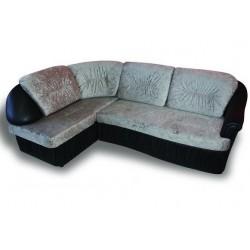 "Угловой диван ""Флоренция"""