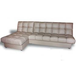 """Угловой диван """"Ричи"""""""
