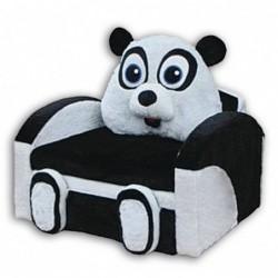"""Диван """"Панда"""""""