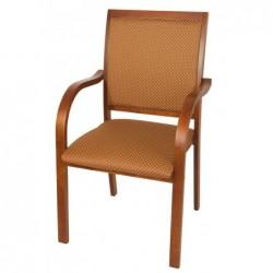 """Кресло """"Элегант"""""""