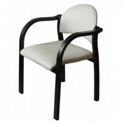 """Кресло """"Астра"""""""