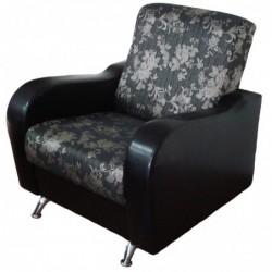 """Кресло """"Виктория"""""""
