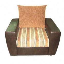 """Кресло-кровать """"Магнат 2"""""""