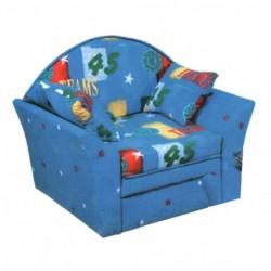 """Кресло-кровать """"Томас"""""""