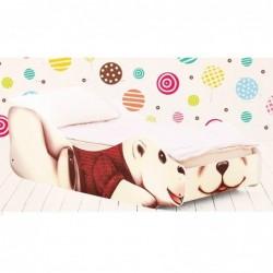 """Кровать детская """"Полярный..."""