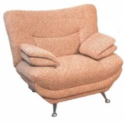 """Кресло """"Орион 2"""""""