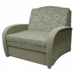"""Кресло-кровать """"Отдых"""""""