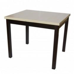 Стол обеденный раздвижной Ст01