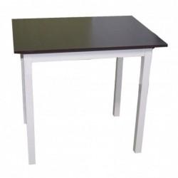 Стол обеденный Ст02