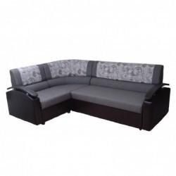 """Угловой диван """"Уют 2М"""""""