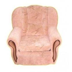 """Кресло-кровать """"Астор"""""""