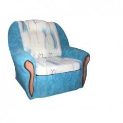 """Кресло-кровать """"Каролина"""""""