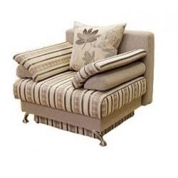 """Кресло-кровать """"Блюз"""""""