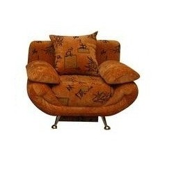 """Кресло-кровать """"Денс"""""""