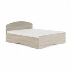 """Кровать """"Румба"""" двухспальная"""