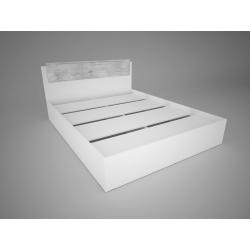 """Кровать """"Сорренто"""""""