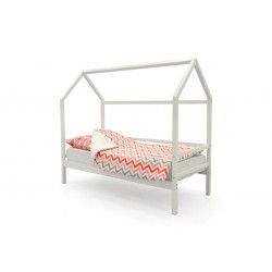 """Детская кровать-домик """"Svogen"""""""