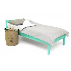 """Детская кровать """"Skogen"""""""