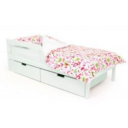 """Детская кровать """"Skogen"""" с..."""