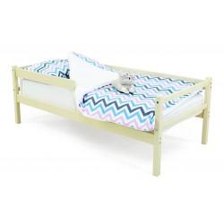 Детская кровать-тахта...