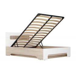 Кровать с подъёмным...