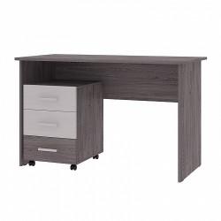 "Компьютерный стол ""Орион""..."
