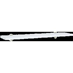 """Полка """"Тиффани"""" модуль М05"""