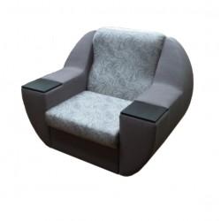 """Кресло """"Уют 2"""""""