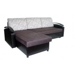 """Угловой диван """"Рич 2М"""""""
