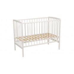 """Кровать детская """"Фея 101"""""""