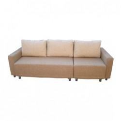 Угловой диван-трансформер...