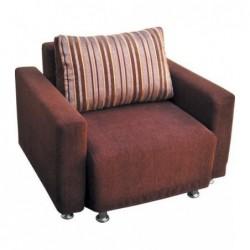 "Кресло ""Цезарь 2"""