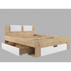 """Кровать """"Марли""""..."""