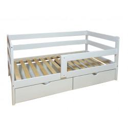 """Кровать """"Катюша"""""""