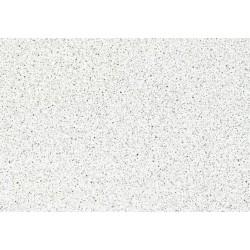 """Стеновая панель """"Сахара белая"""""""