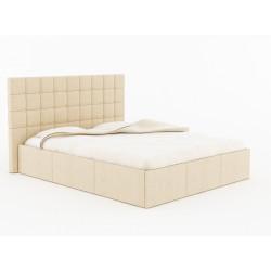 """Кровать """"Эва"""""""